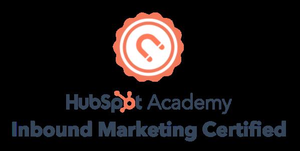 inbound marketing agency dublin