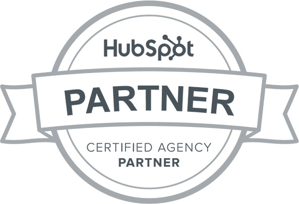 hubspot_agency_partner_los_angeles_badge