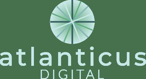Atlanticus-Digital-Stacked-Logo-rev-1