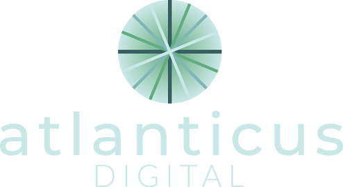 Atlanticus-Digital-Stacked-Logo-rev-1