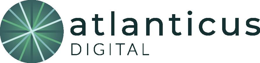 Atlanticus-Digital-Standard-Logo-2