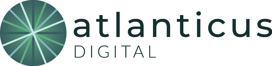 Atlanticus-Digital-Standard-Logo
