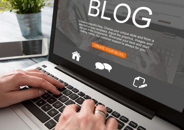 Blog Post (1)