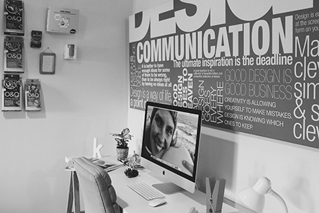Canva%20-%20Silver%20Imac%2C%20Magic%20Keyboard%2C%20and%20Magic%20Mouse%20on%20White%20Wooden%20Table-min