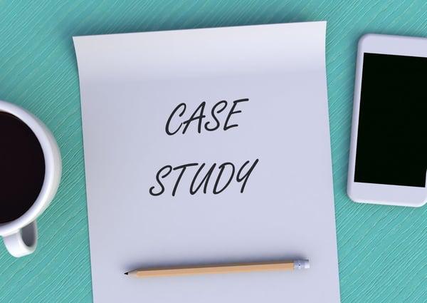 Case Studies Post
