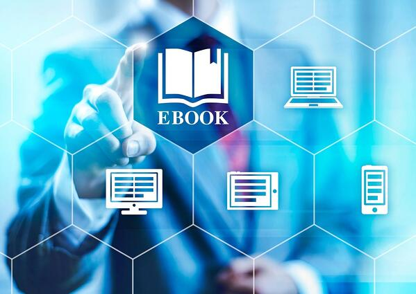 Ebook Post