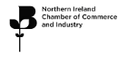 Northern Ireland Chamber of Commerce