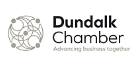Dundalk Chamber of Commerce