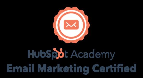 inbound marketing agencies dublin