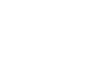 lg_icon_29-2