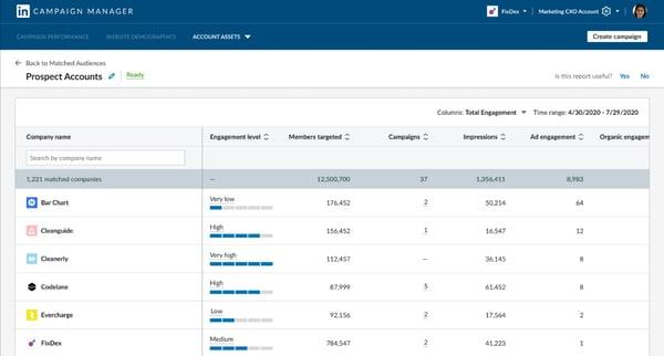 lms-partner-company-targeting-page-dsk.png.original